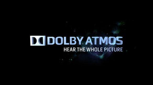 DolbyAtmos2