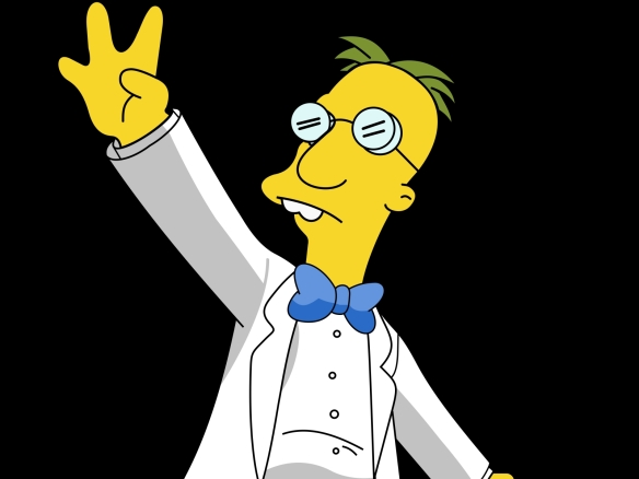 the_simpsons_professor_frink_1_1600x1200_knowledgehi.com