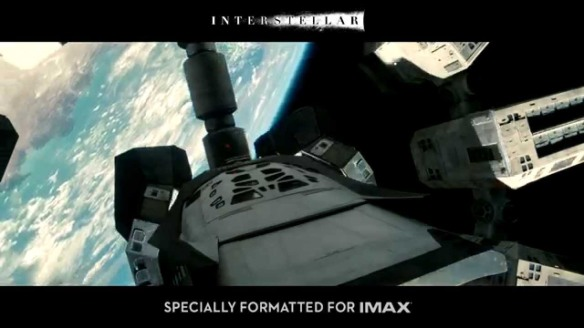 interstellar_imax