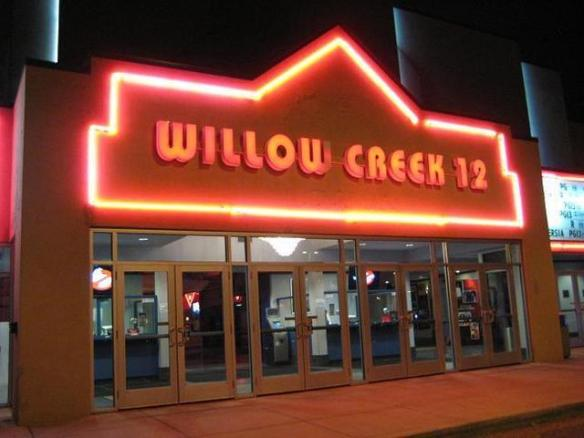WillowCreek12
